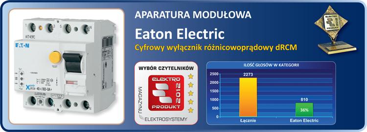 AM_EATON_2012