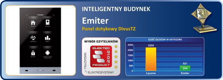 IB_EMITER_2012