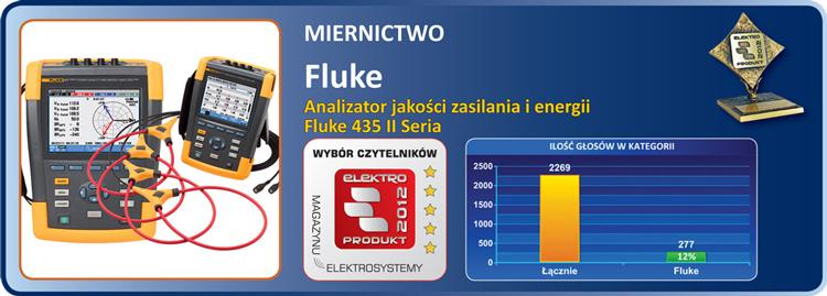 MR_FLUKE_2012