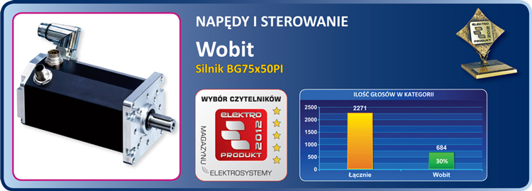 NS_WOBIT_2012