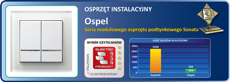 OI_OSPEL_2012