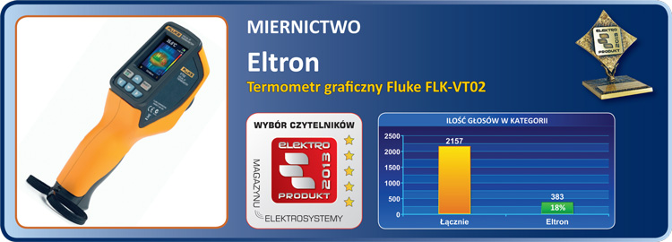 MR_Eltron
