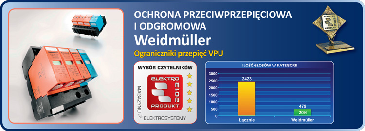 OP_Weidmull