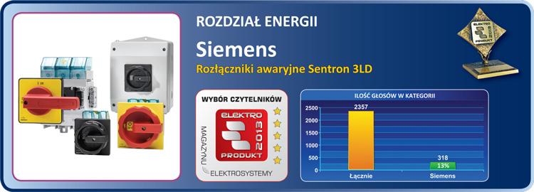 RE_Siemens