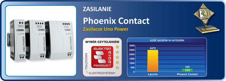 ZS_Phoenix