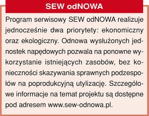 sew_ramka