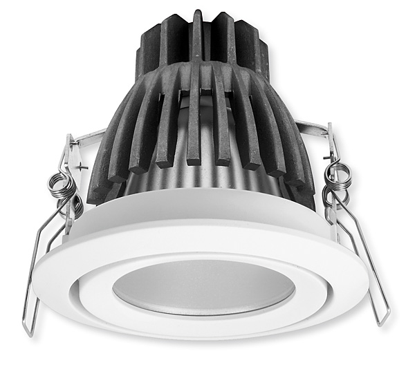 Oprawa Dago LED MCOB DLP-10