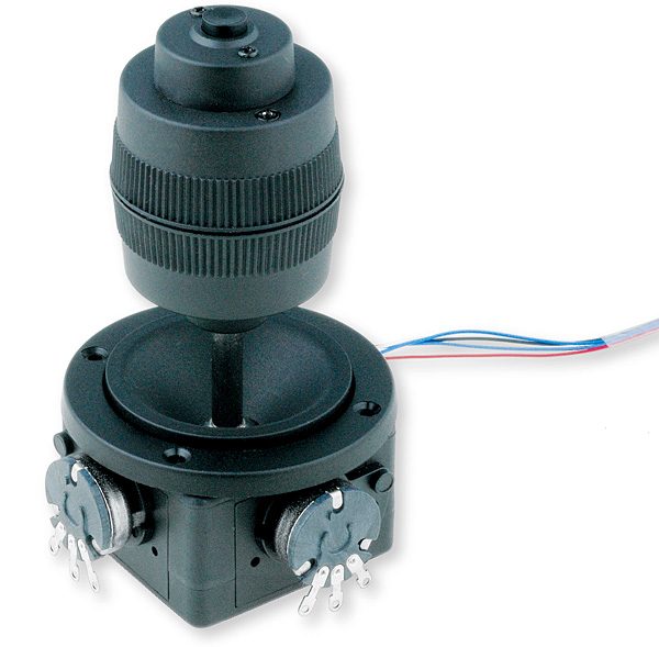 Joystick OM400A-M4