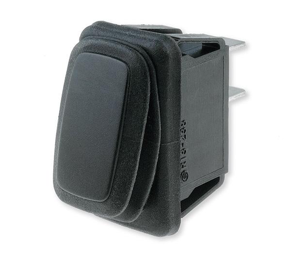 Przełącznik Rocker R13238B801G