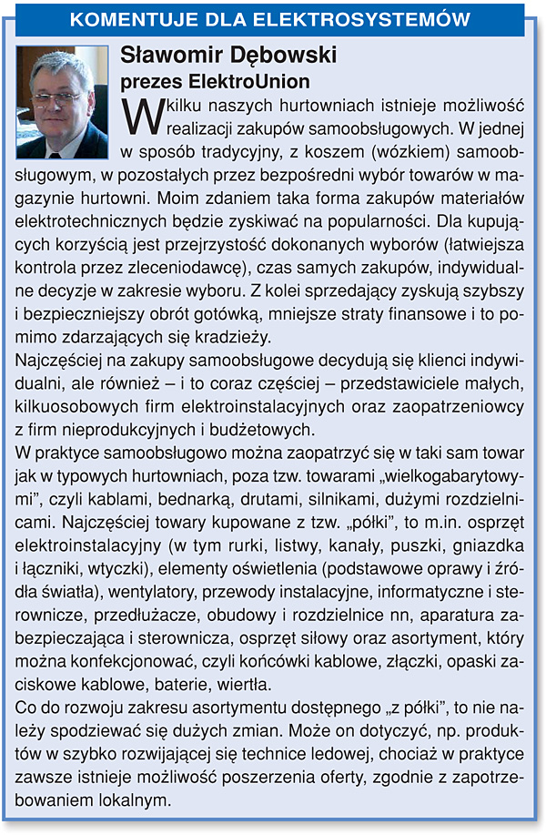 Dembowski_samo