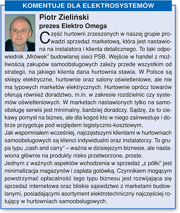 Zielinski_samo