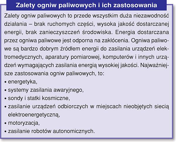 ramka_2_zasilanie_2014